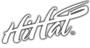 HiHat Productions